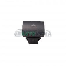 Выключатель кнопка ГАЗ-2217,3302 Бизнес освещения салона
